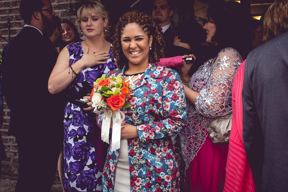 Bruno & Michael - WEDDINGS STORYTELLERS-137.jpg