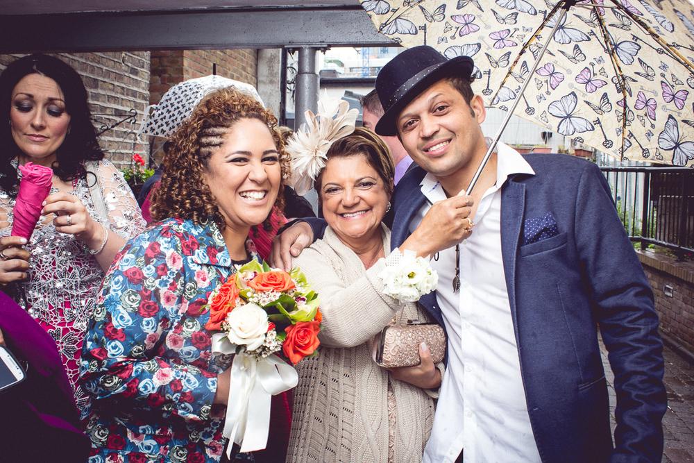 Bruno & Michael - WEDDINGS STORYTELLERS-138.jpg