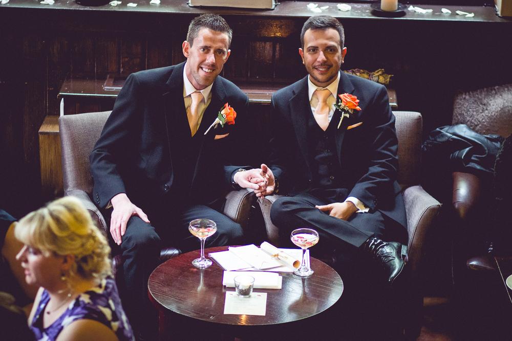 Bruno & Michael - WEDDINGS STORYTELLERS-156.jpg