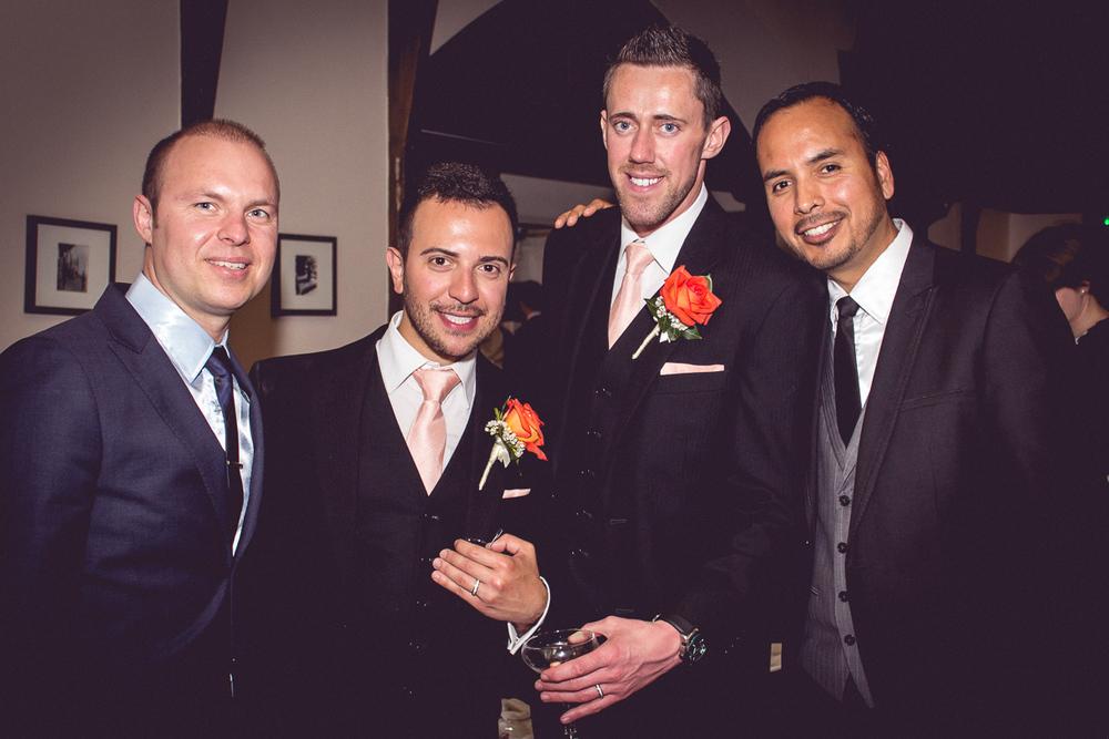 Bruno & Michael - WEDDINGS STORYTELLERS-167.jpg