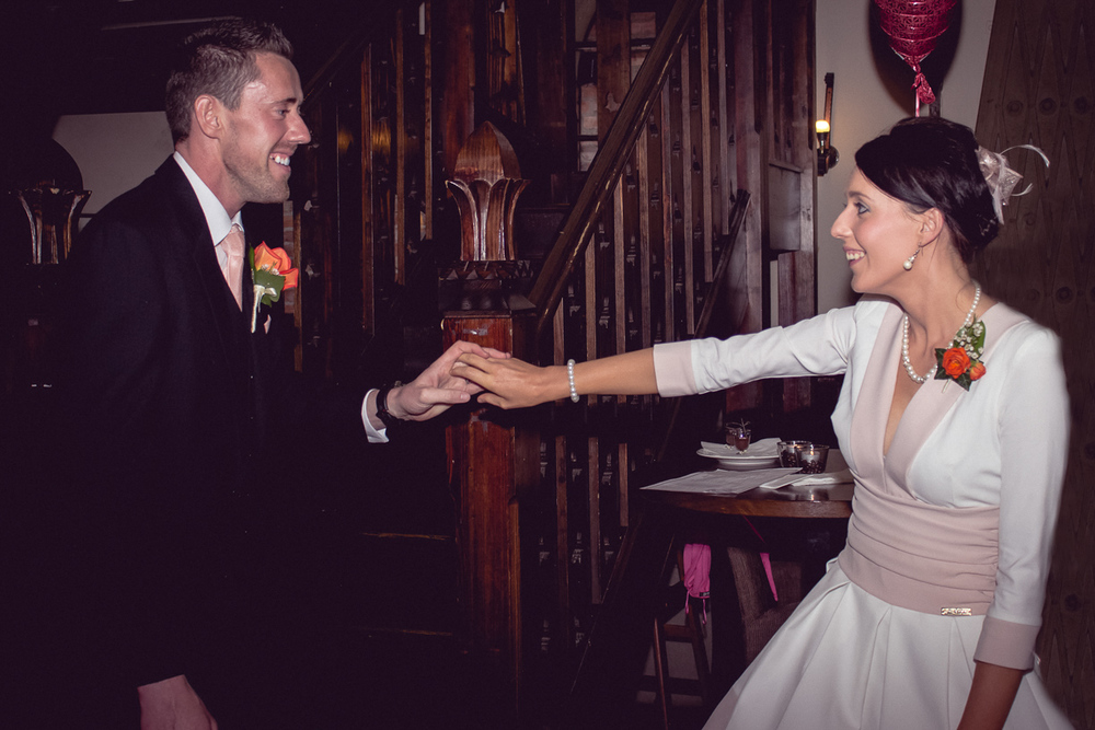 Bruno & Michael - WEDDINGS STORYTELLERS-172.jpg