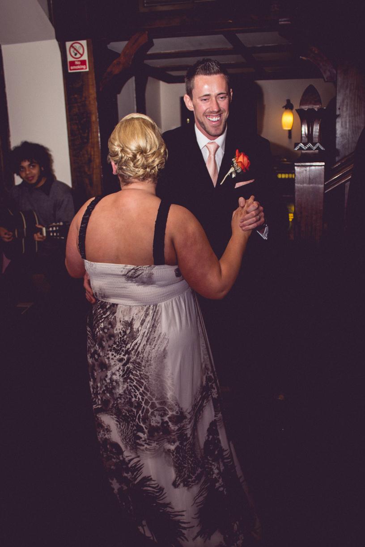Bruno & Michael - WEDDINGS STORYTELLERS-173.jpg