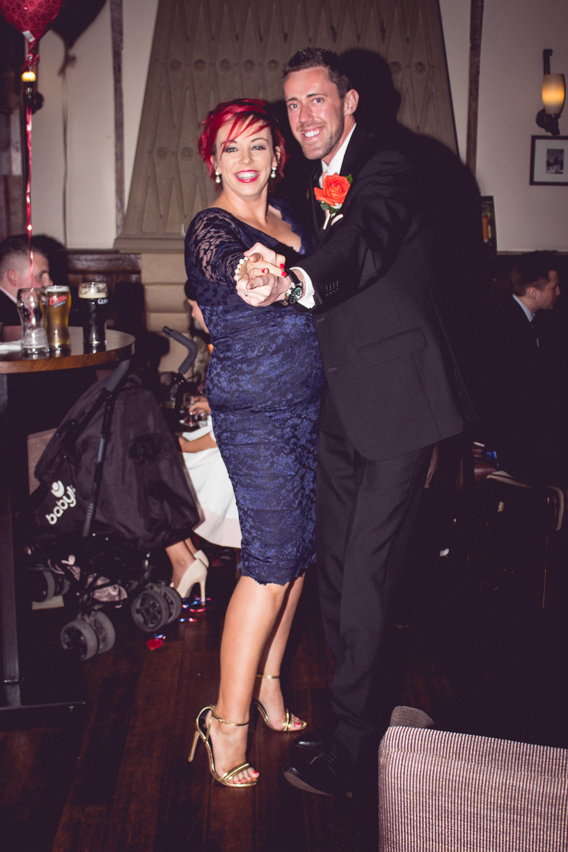 Bruno & Michael - WEDDINGS STORYTELLERS-174.jpg