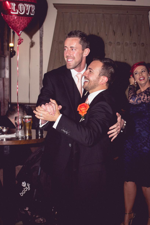 Bruno & Michael - WEDDINGS STORYTELLERS-175.jpg