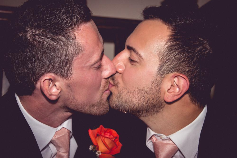 Bruno & Michael - WEDDINGS STORYTELLERS-185.jpg