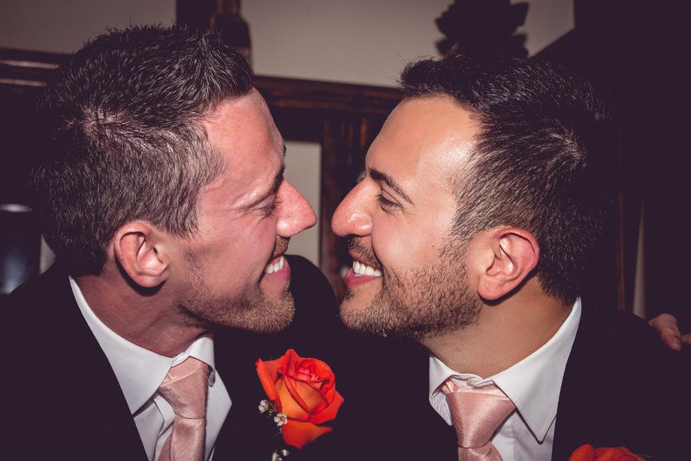 Bruno & Michael - WEDDINGS STORYTELLERS-186.jpg