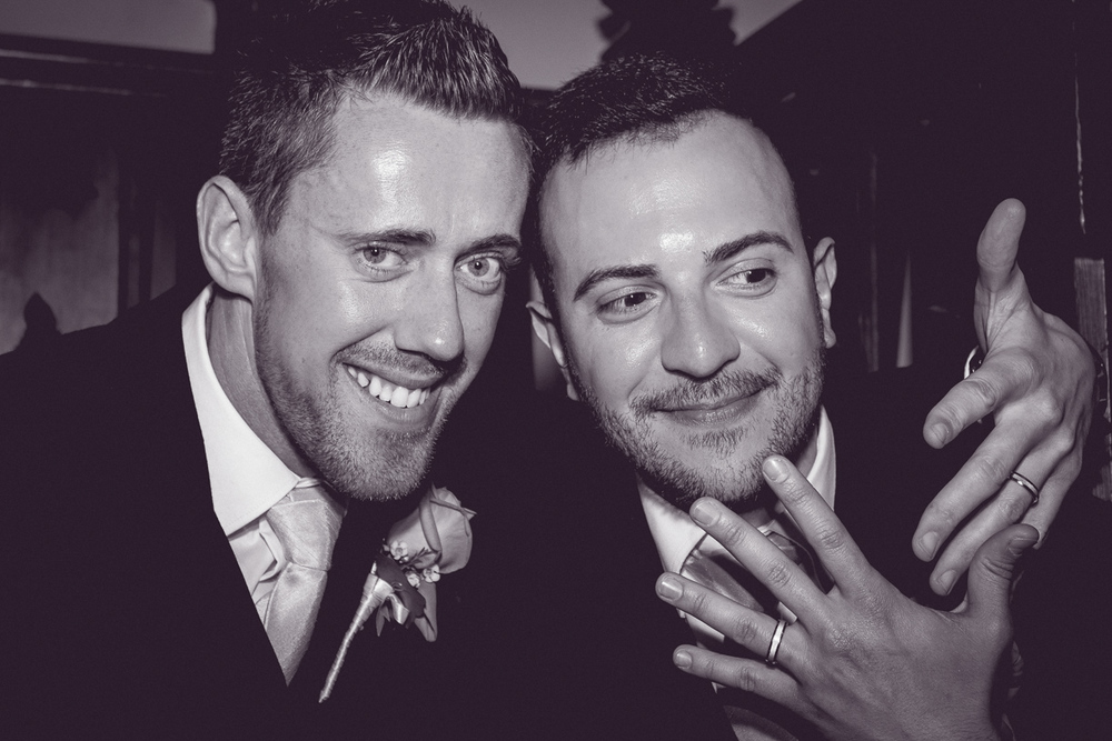 Bruno & Michael - WEDDINGS STORYTELLERS-187.jpg