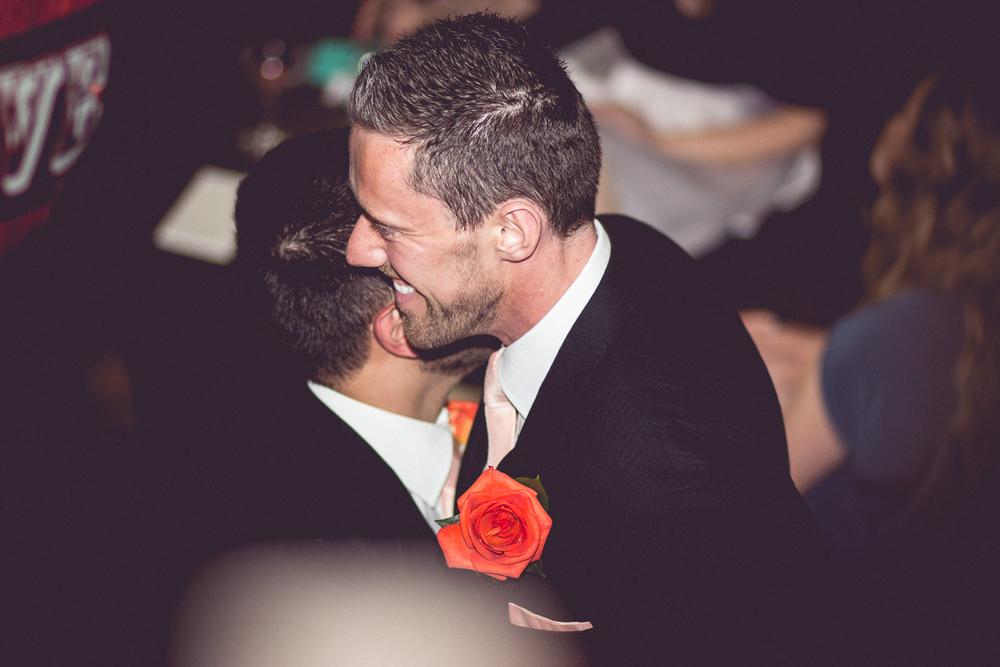 Bruno & Michael - WEDDINGS STORYTELLERS-191.jpg