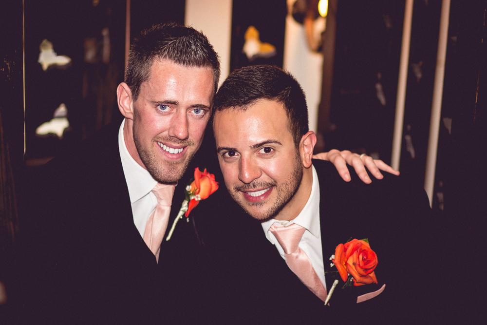 Bruno & Michael - WEDDINGS STORYTELLERS-194.jpg