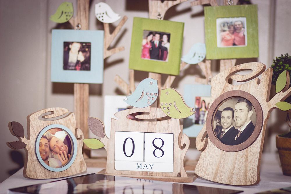 Bruno & Michael - WEDDINGS STORYTELLERS-203.jpg