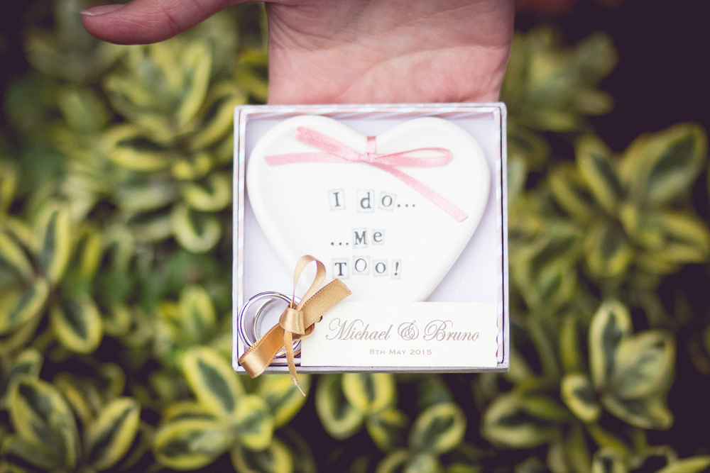 Bruno & Michael - WEDDINGS STORYTELLERS-217.jpg