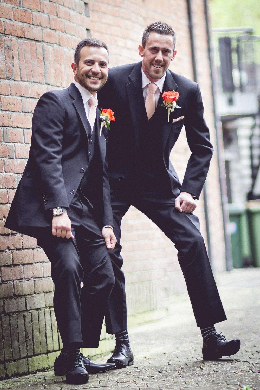 Bruno & Michael-29.jpg