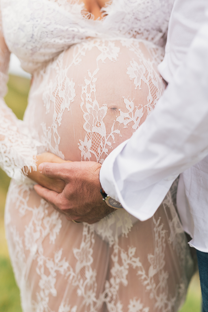 Cocó & Jon- Maternity-8.jpg