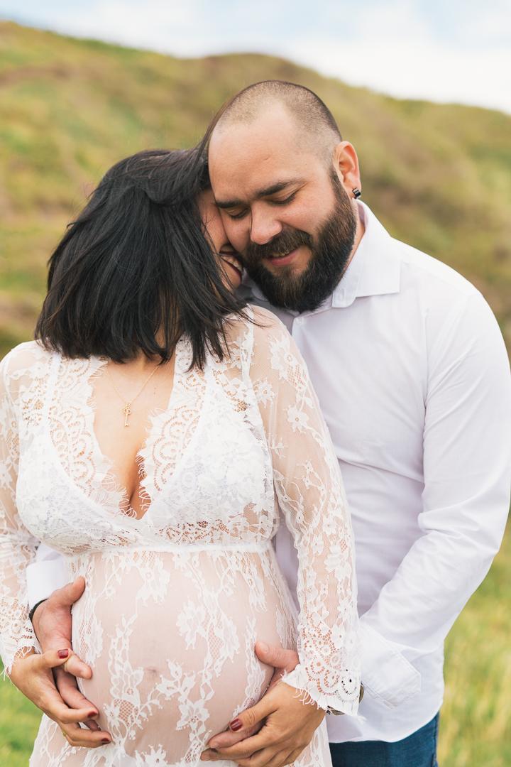 Cocó & Jon- Maternity-9.jpg
