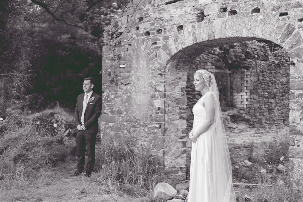 Eleonor & Keith -249.jpg