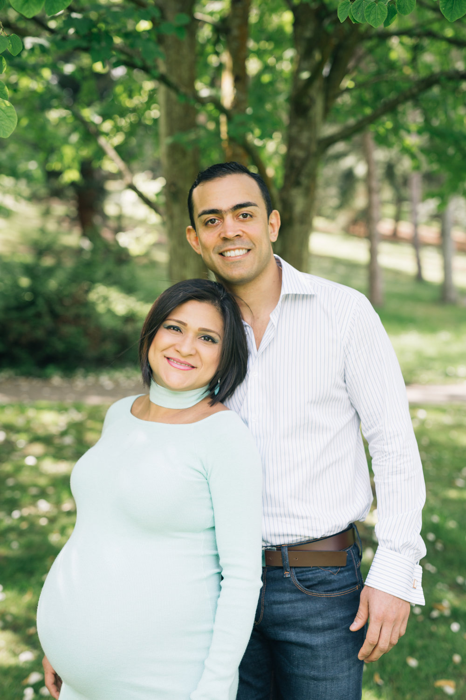 Carolina Figueroa Maternity WEB RES-1.jpg
