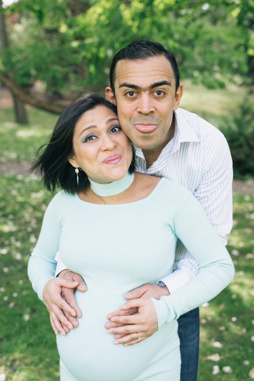Carolina Figueroa Maternity WEB RES-5.jpg