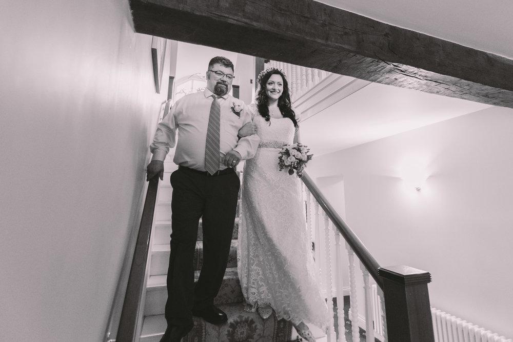 Makaela & Brendan - Photography-48.jpg