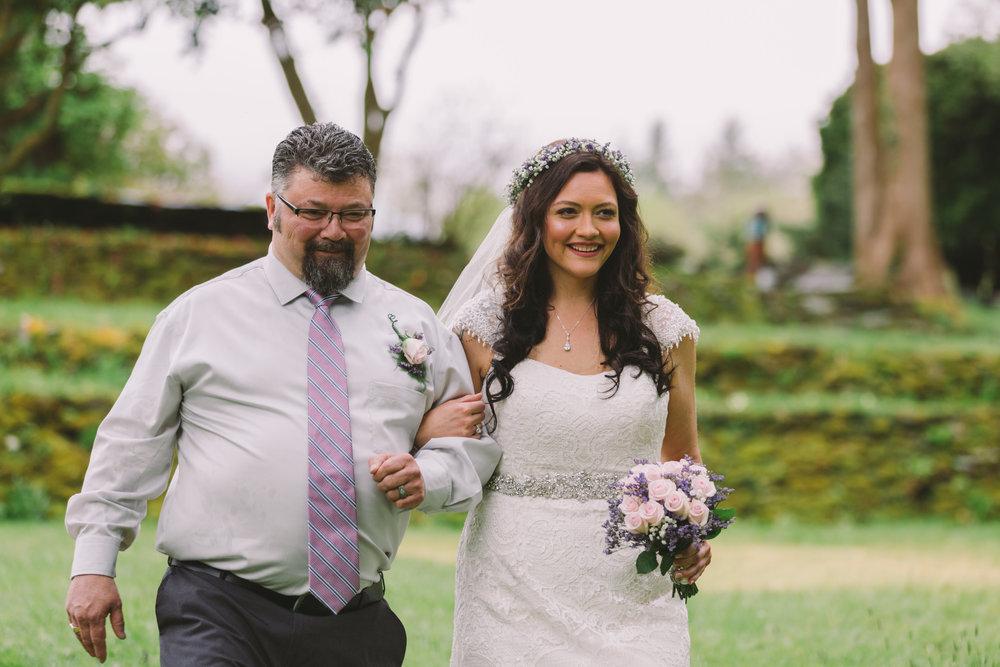 Makaela & Brendan - Photography-51.jpg