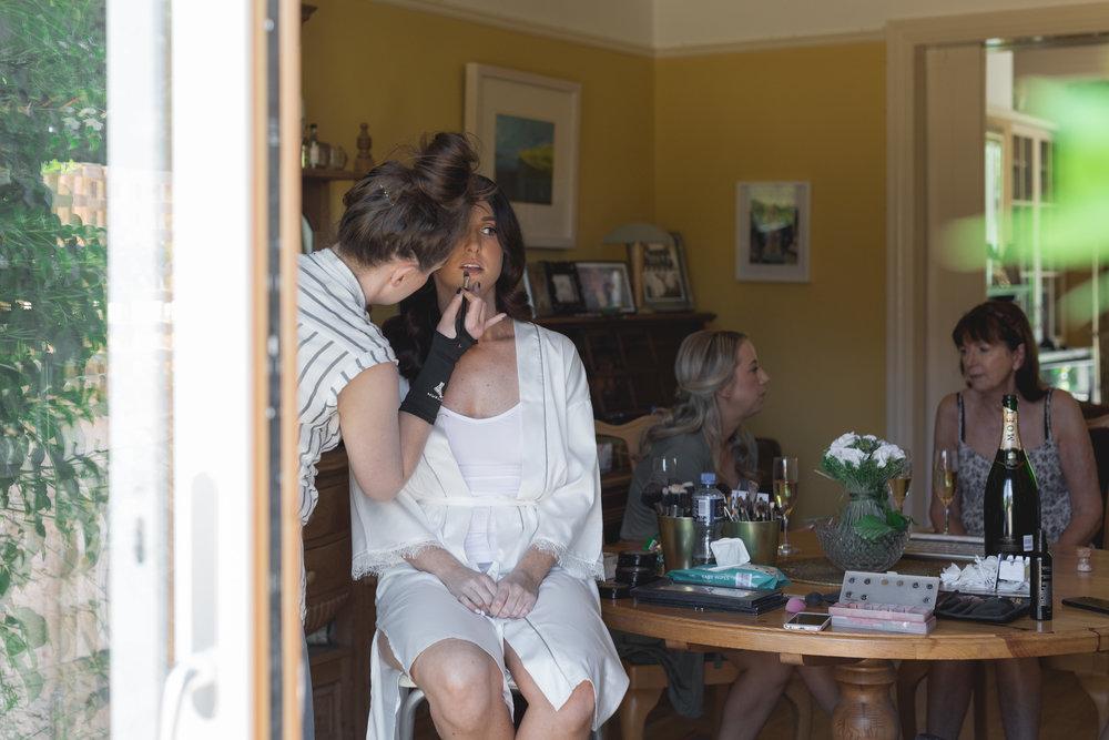 Rachel & Alan-35.jpg