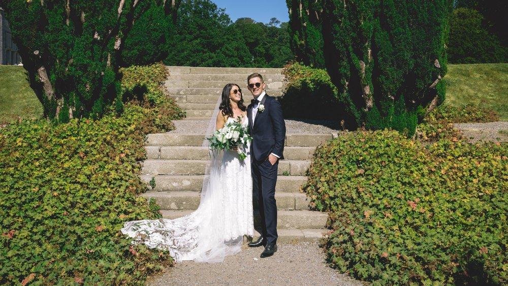 Rachel & Alan-165.jpg