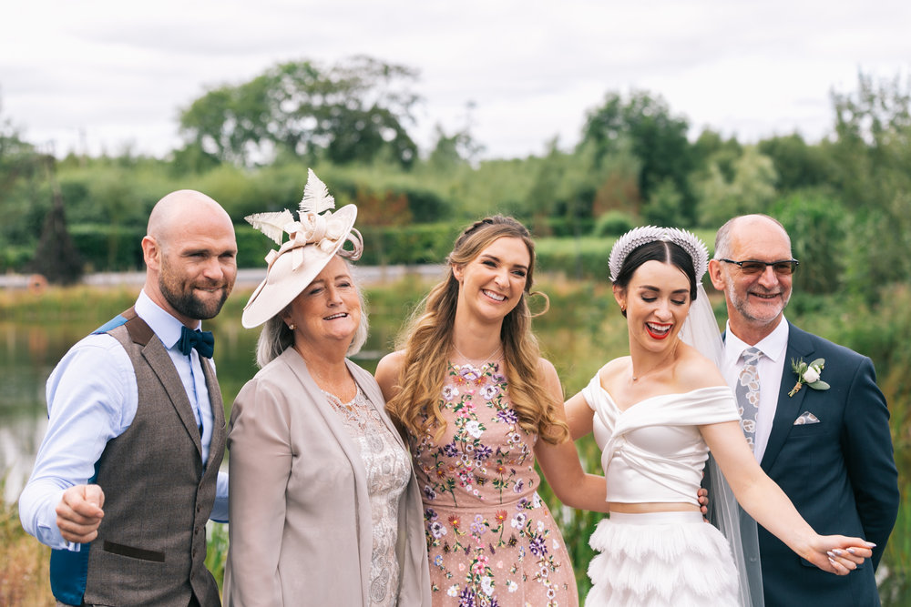 Úna & Daryl Photography-115.jpg