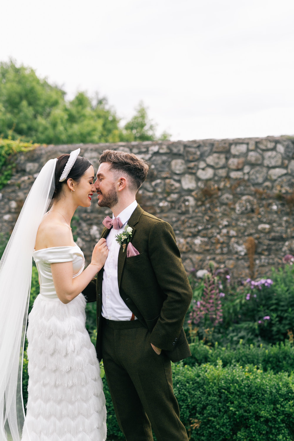 Úna & Daryl Photography-150.jpg