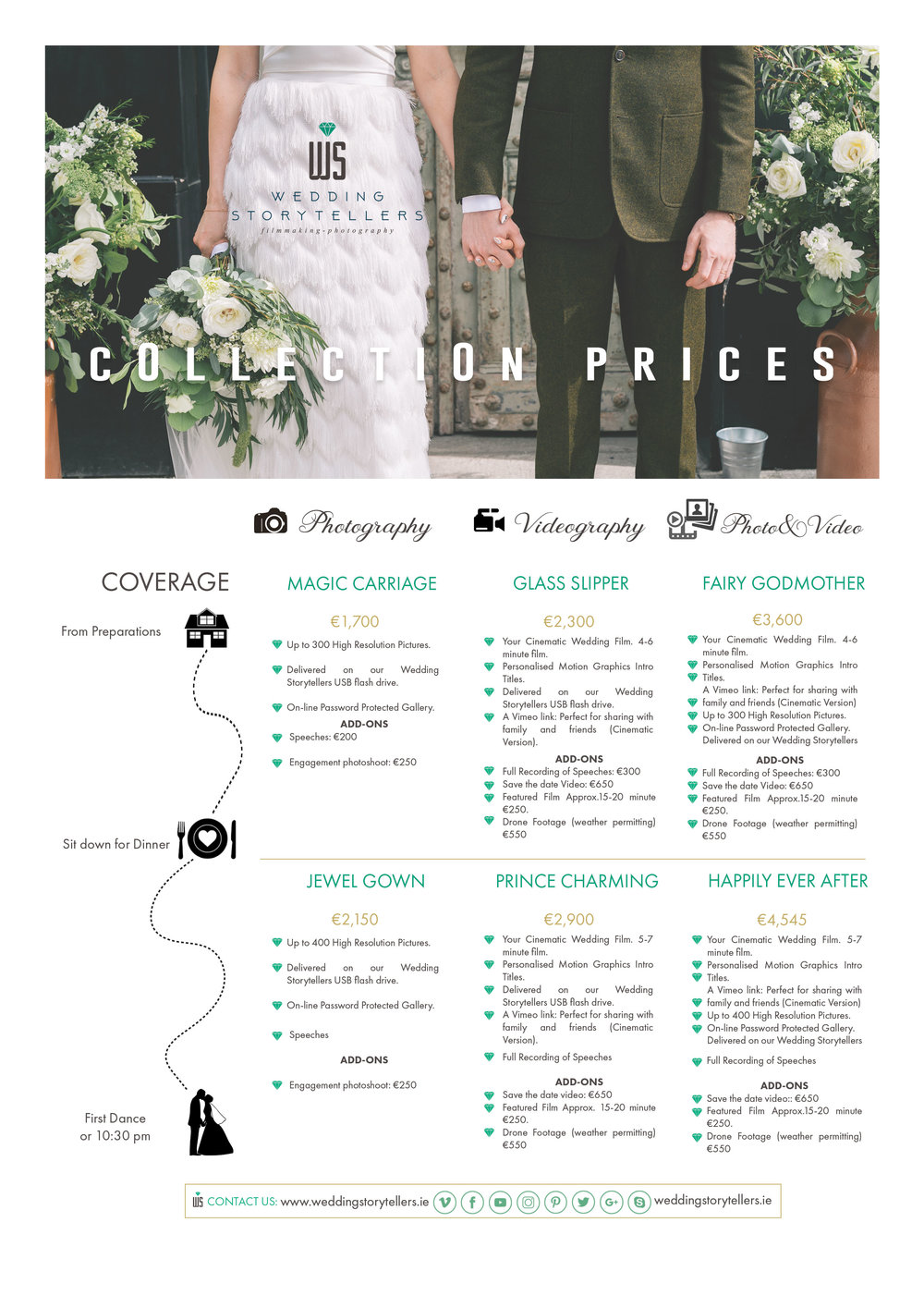 WST-collection-prices-2018---2019.jpg