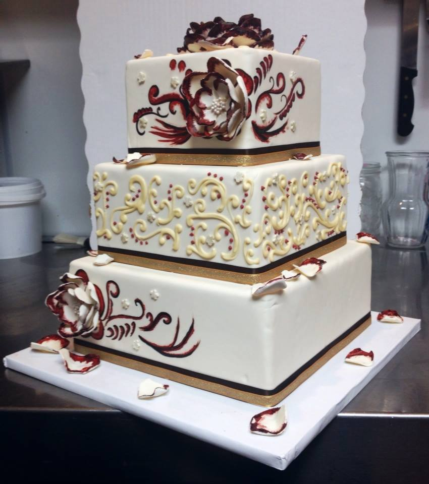 WeddingCake_Red.jpg