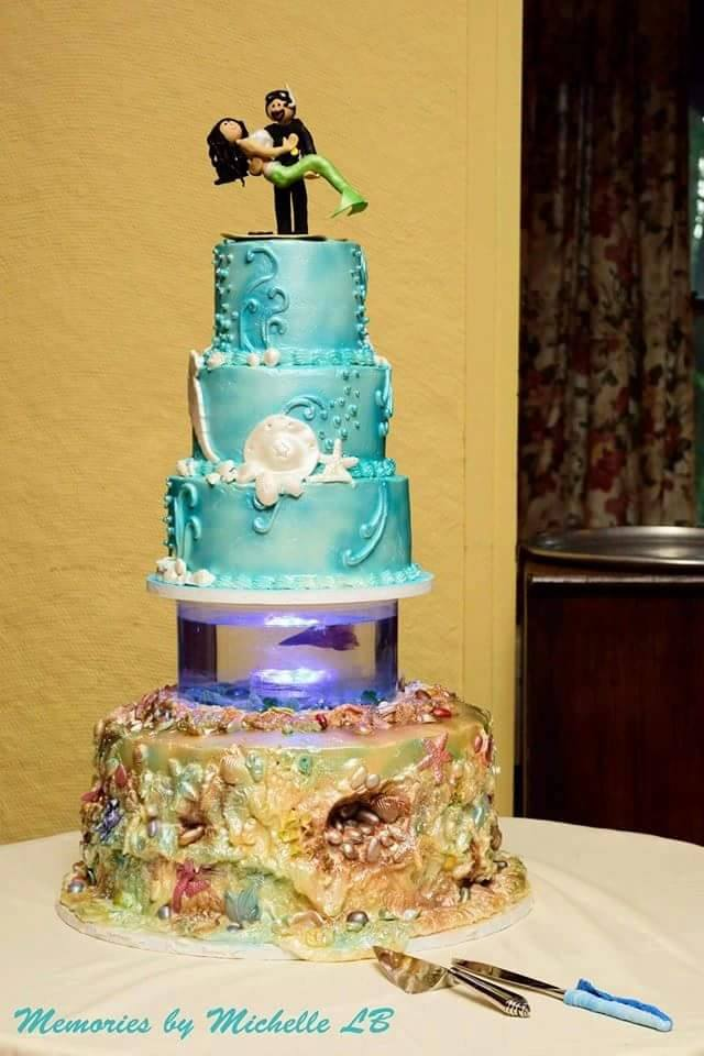 WeddingCakeOcean.jpg