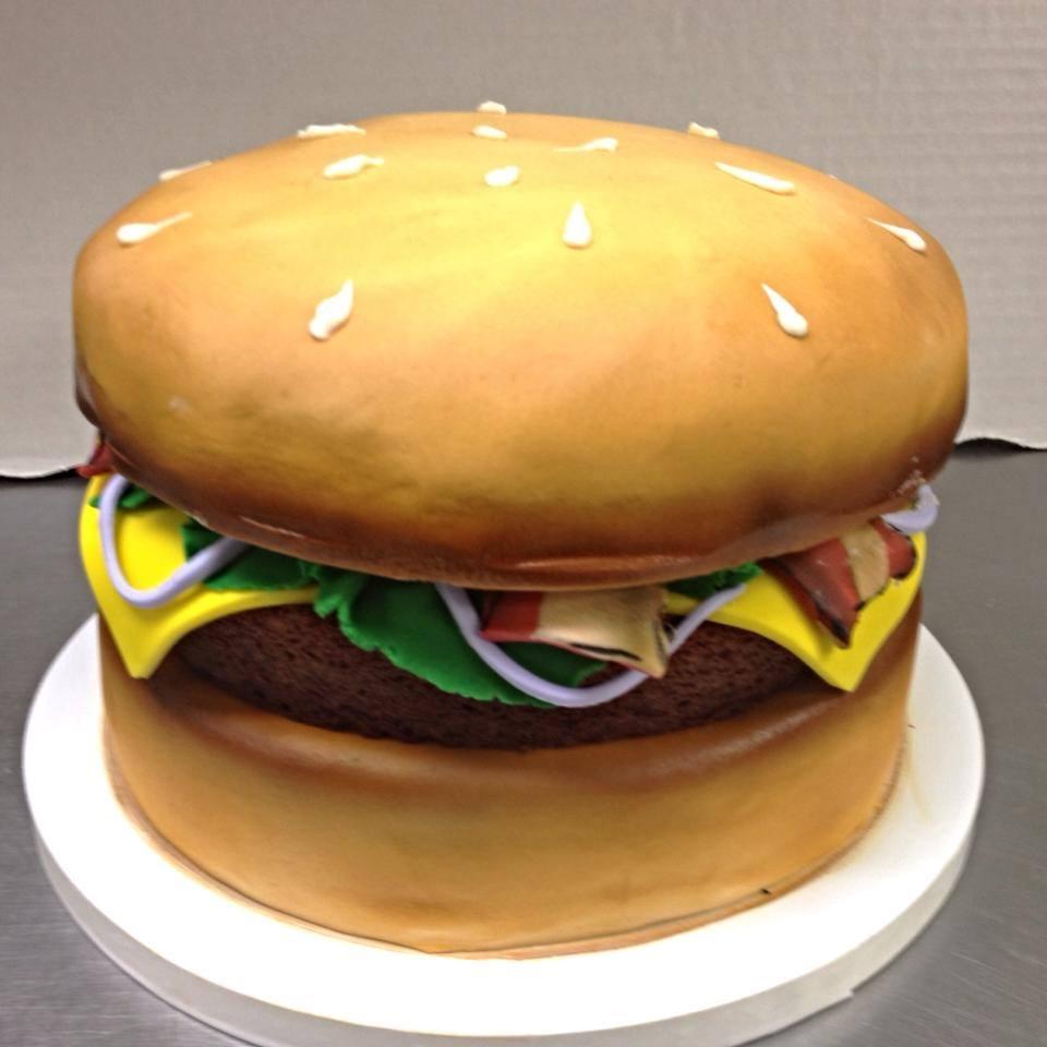 SpecialtyCake_Hamburger.jpg