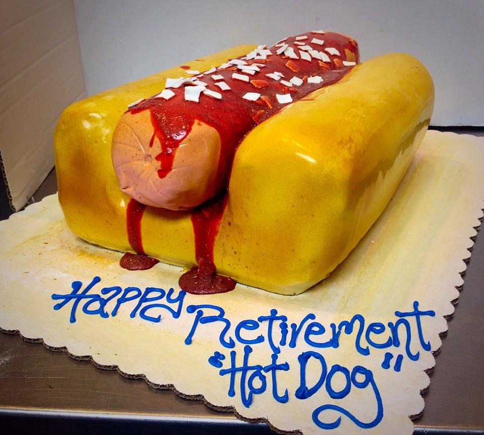 SpecialtyCake_Hotdog.jpg