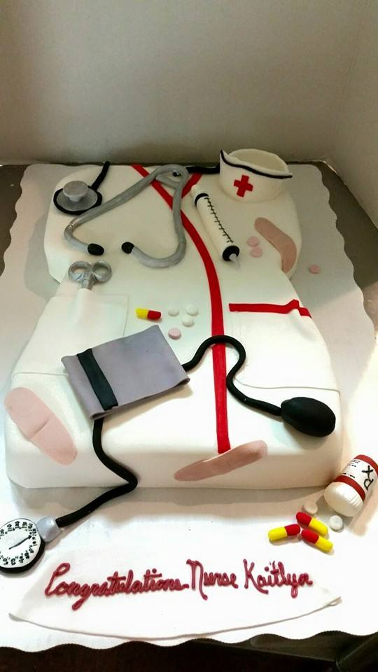 SpecialtyCake_Nurse.jpg
