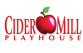 Order up a plate of a variety of cookies or one of the other delicious pastries we bake for them to munch on while you enjoy the show at the Cider Mill Playhouse!