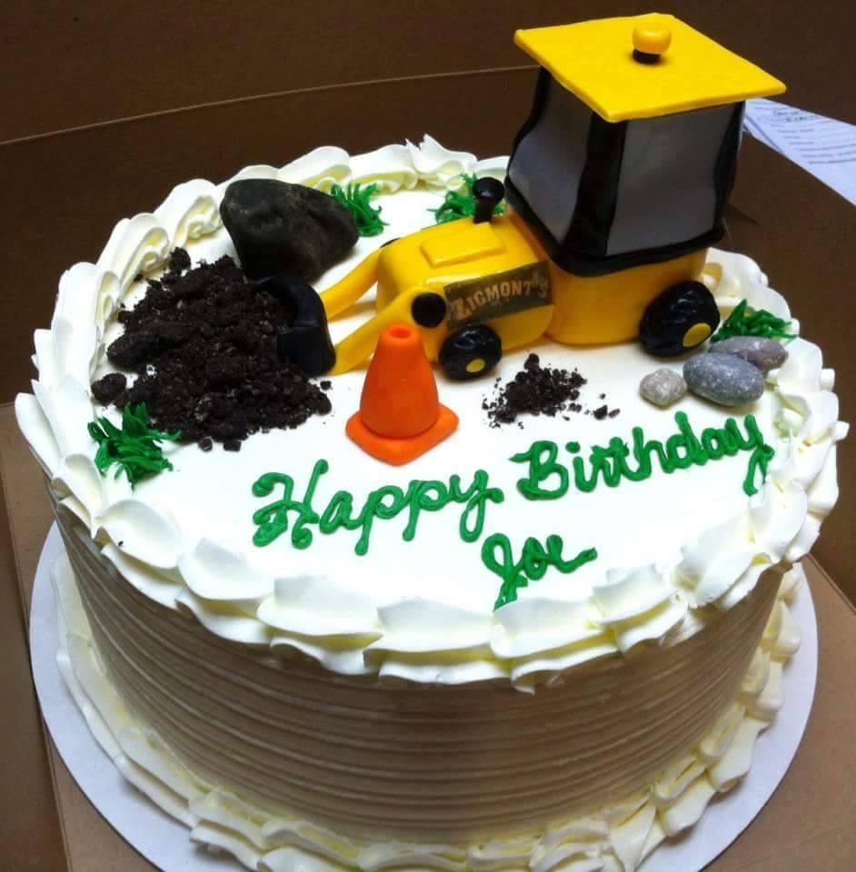 Bulldozer Cake.jpg