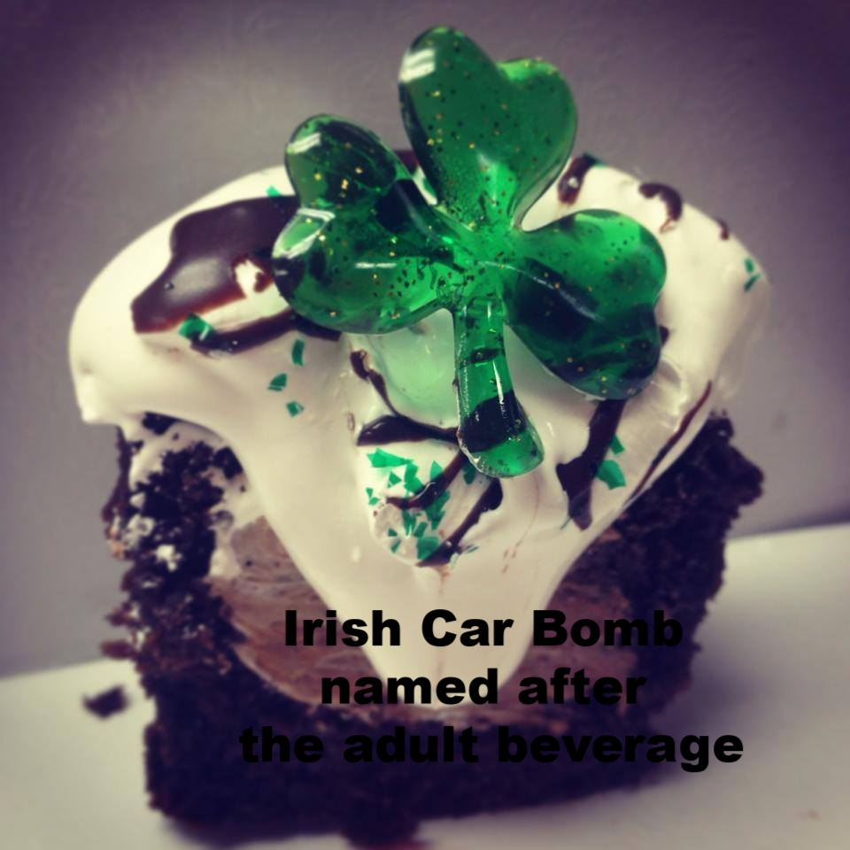 Cupcake_IrishCarBomb_Inside.jpg