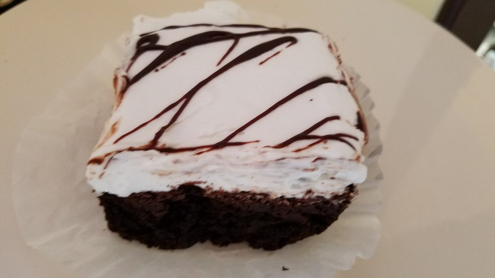 zebra brownie.jpg