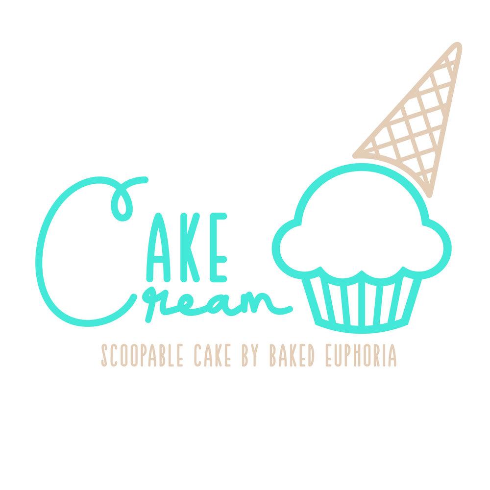 CakeCreamLogoT2 (2).jpg