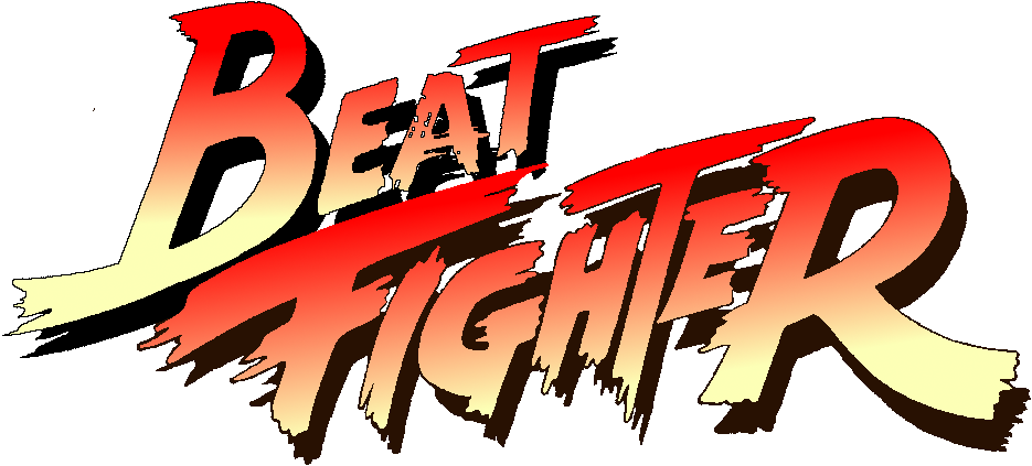 Beat Fighter