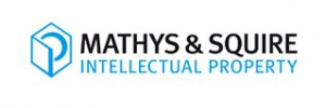 Mathys & Squire