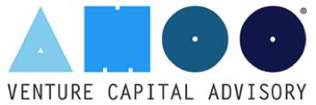 Amoo Venture Capital Advisory