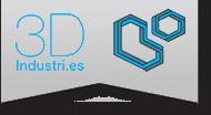 3D Industries
