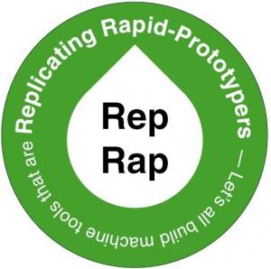 RepRap-Logo-300x298.jpg