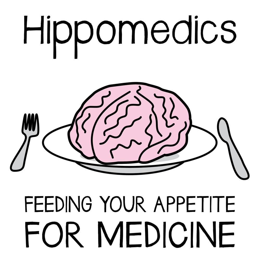 Hippomedics.png