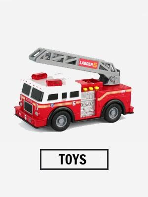 Home- Thumbnail_Toys.jpg