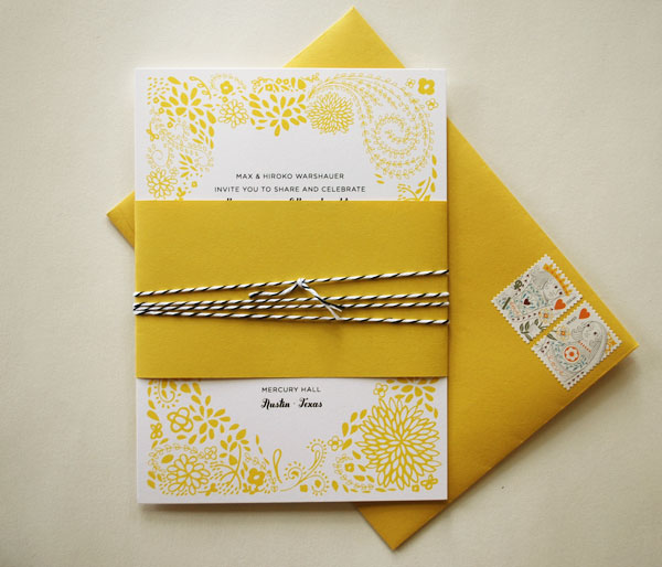 yellow-floral-wedding-invitations2.jpg