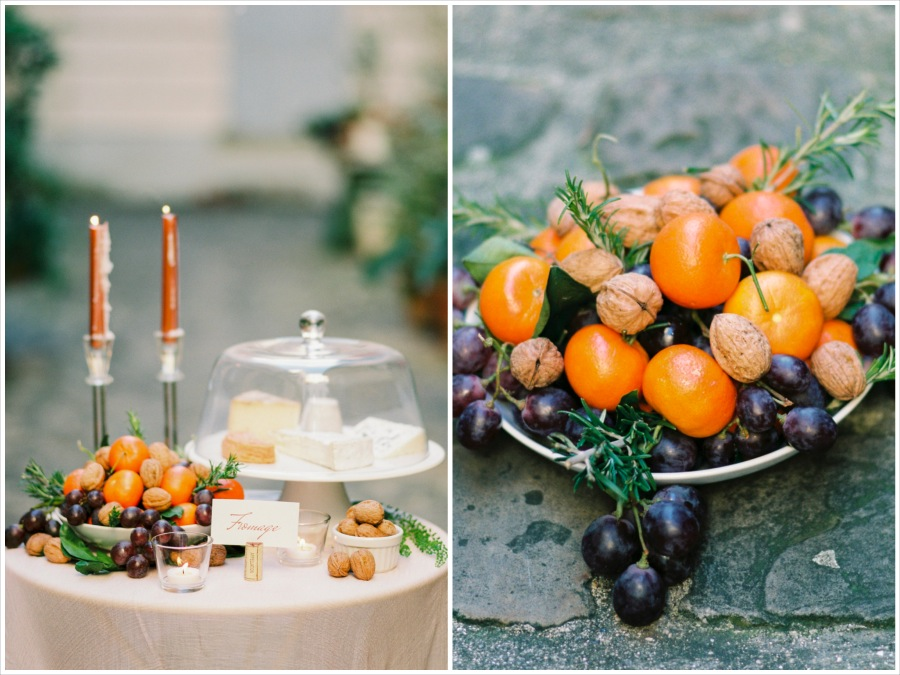 Avec Weddings & Events Styled Shoot 1