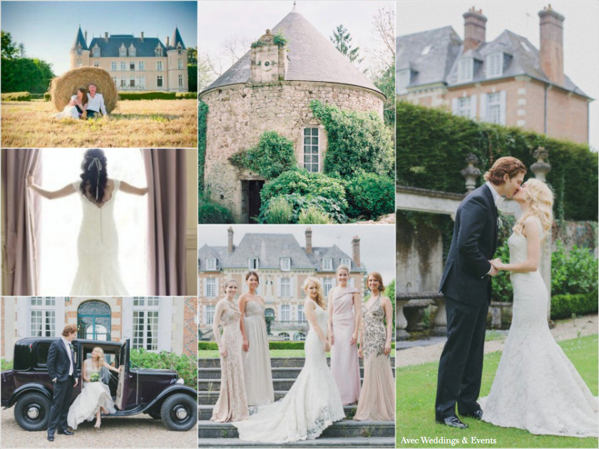 normandy-collage-avec-weddings-and-events1.jpg