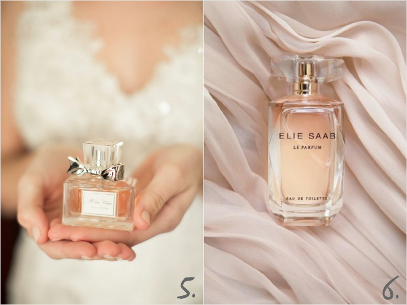 Avec Wedding & Events Fragrance4_4