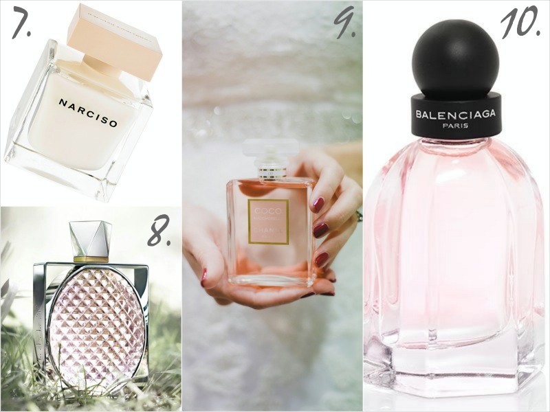 Avec Weddings & Events Fragrance2_3